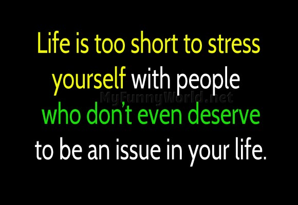Short Funny Quotes About Life : Short Funny Life Quotes Life Quotes